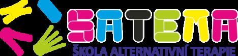 cropped-Logo-Satema-login-page.png
