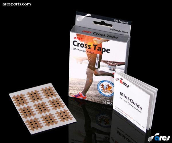 areskinesiologytape_crosstape_web_3
