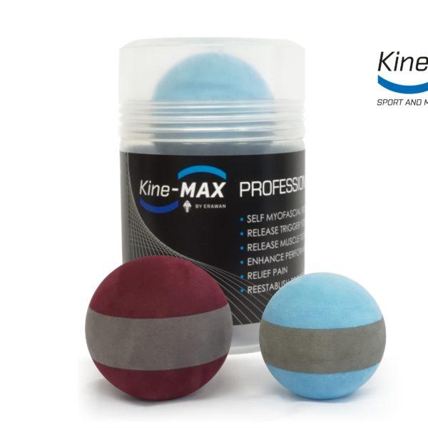 kine-max-micky-1