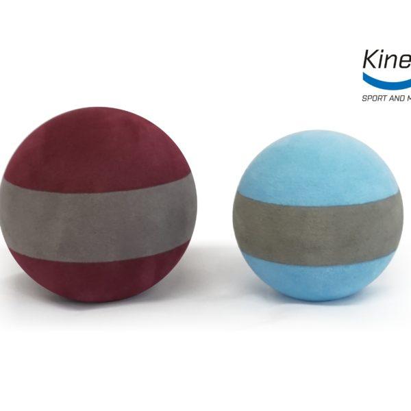 kine-max-micky-2