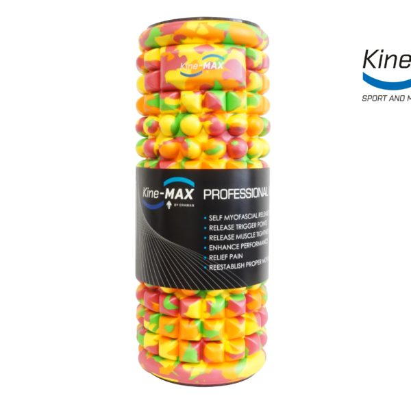 kine-max-valec-candy-1