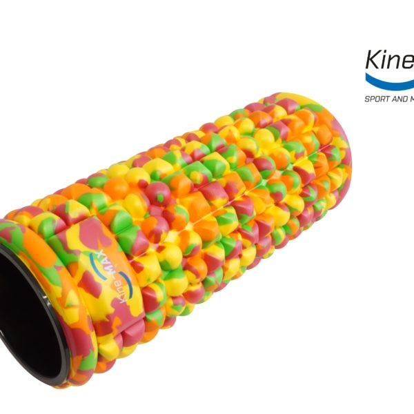 kine-max-valec-candy-2