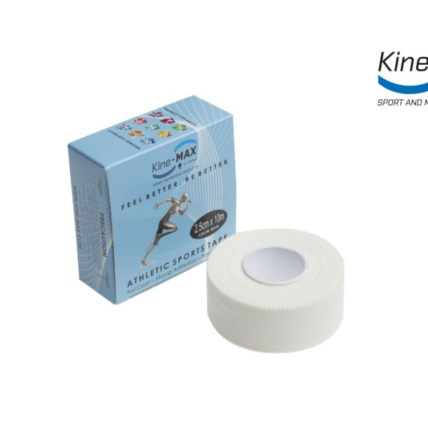 kinemax-full-coat-neelast-tejp-2-5cmx10m