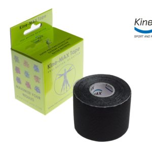 kinemax-superpro-ray-kinesiology-tape-cern-5cmx5m