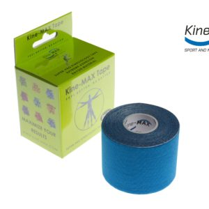 kinemax-superpro-ray-kinesiology-tape-modr-5cmx5m