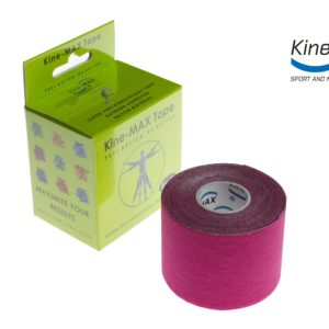 kinemax-superpro-ray-kinesiology-tape-ruz-5cmx5m