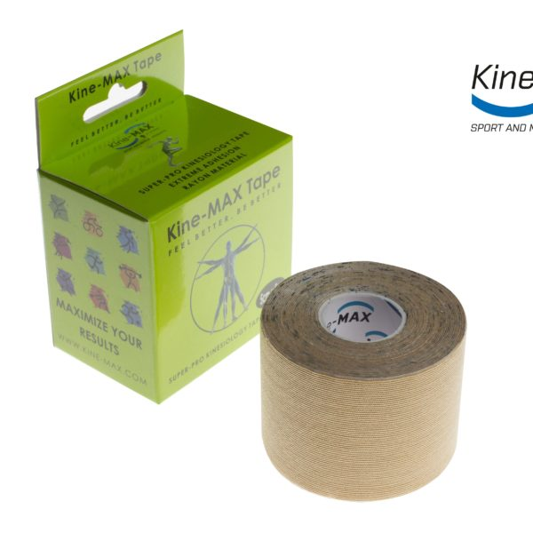 kinemax-superpro-ray-kinesiology-tape-tel-5cmx5m
