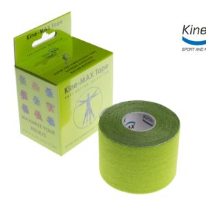kinemax-superpro-ray-kinesiology-tape-zele-5cmx5m